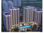 Những lưu ý quan trọng về Phong thủy khi mua căn hộ quận 7