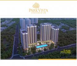 Đánh Giá căn hộ Park Vista quận 7 góc nhìn của chuyên gia