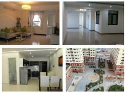 Kinh nghiệm chọn căn hộ cho thuê quận 7 an toàn