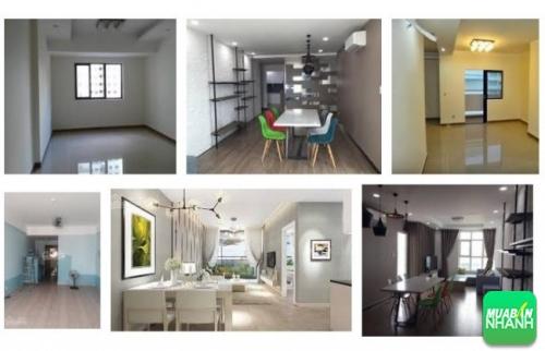 Để thuê căn hộ chung cư quận 7 giá rẻ cần đánh giá thật kỹ tất cả các tiêu chí của việc thuê căn hộ chung cư quận 7 như: vị trí, môi trường sống, an ninh, phí quản lý,...